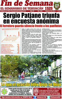 portada_ene2013